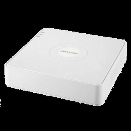 DVR TurboHD 4 canale 1080pLite HIKVISION