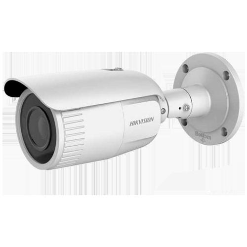Camera IP 2 MP lentila motorizata Hikvision