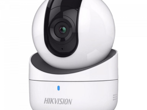 Camera MiniPT IP WI-FI de la HIKVISION