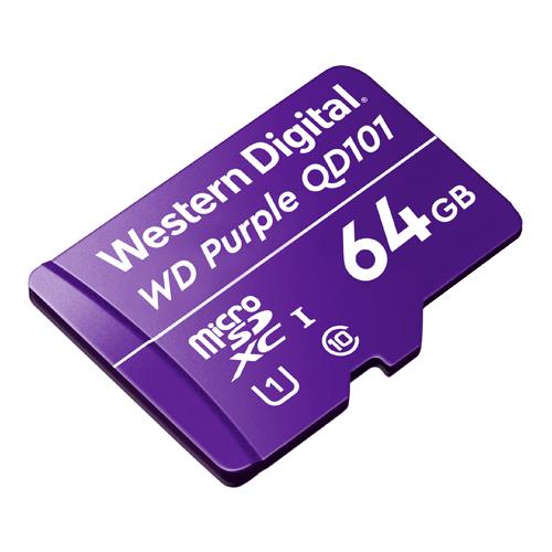 Card MicroSD 64GB