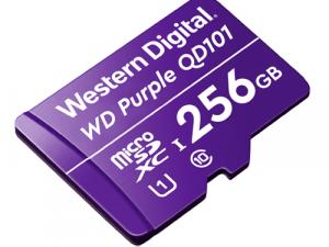 Card MicroSD 256GB